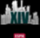 Logo XIV Congresso.png