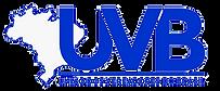 UVB.png