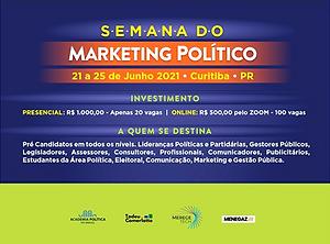 SemanaMktPol2.png