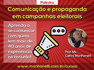 WPP-FB_PalestraComunicação2.png