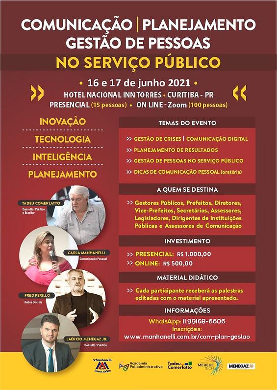 ComunicaçãoPlanejamentoGestão.png