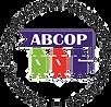 ABCOP.png