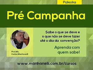 WPP-FB_PréCampanha2.png