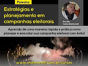WPP-FB_PalestraEstratégias2.png
