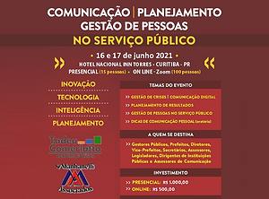 ComunicaçãoPlanejamentoGestão2.png