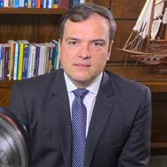 PROF. DR. ARTHUR ROLLO