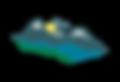 logo-3419889_640.png