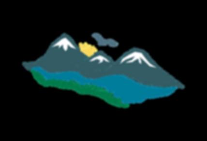 logo-3419889_1920.png