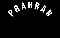 prahran market.png