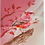 Thumbnail: Pink Feathers