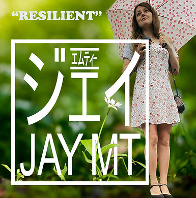 JayMT copy.jpg