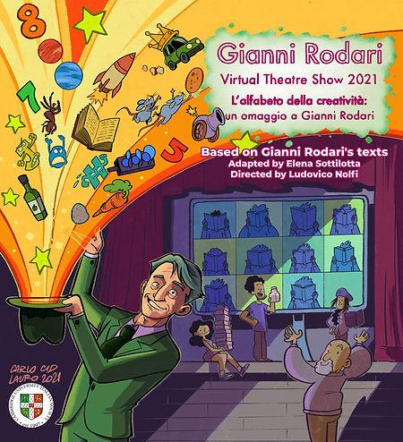 leaflet-social-format-gianni-rodari-virtual-theatre-show_orig.jpg
