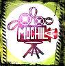 Mochila Productions