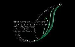 logo ifrg transparent.png
