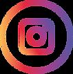 WNTCG Instagram