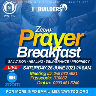 LB Prayer Breakfast 26 June 2021.jpg