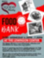 Agape Food Bank.jpg