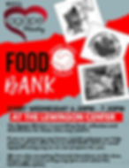 Agape Food Bank.jpg