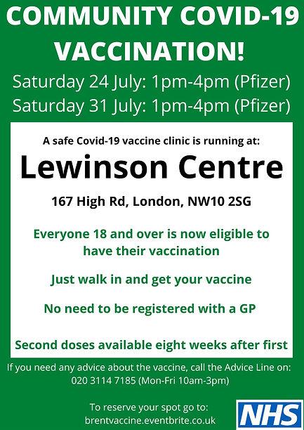 Covid-19 Vaccine updated.jpeg