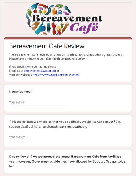 Bereavement survey.png