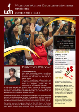 WDM Newsletter Oct 2019_updated_Cover.jp