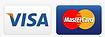 credit-or-debit-card-mastercard-logo-vis