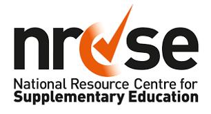 nrcse logo.png