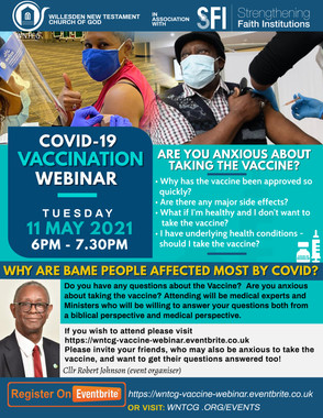 WNTCG Covid-19 Vaccination Webinar.jpg