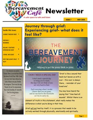 NOV 2020 Newsletter 1.jpg