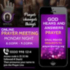 1 Prayer call flyer.jpg