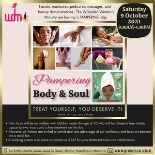 WDM Pampering 2021_updated to Oct 2021.jpg
