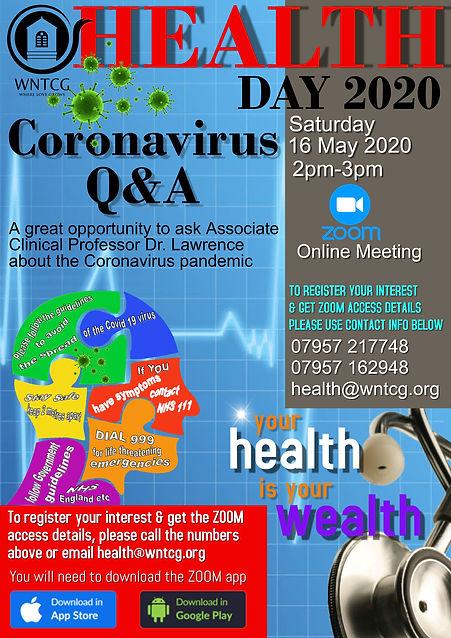Coronavirus Q&A 2020.jpg