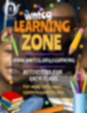1 Learning zone activities.jpg