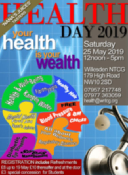 Health Day 2019 v2.jpg