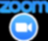zoom-logo-e1539176911924.png