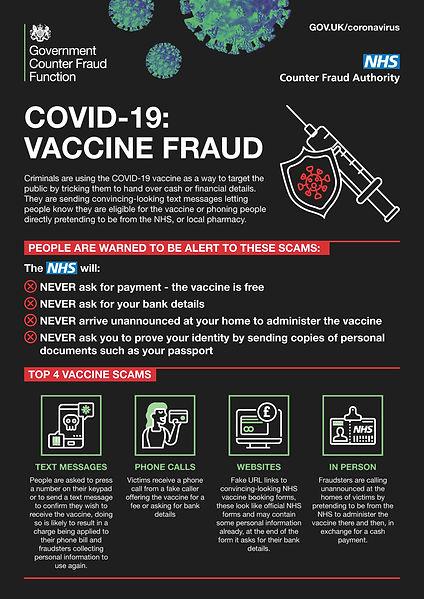 2601 COVID-19 Vaccine Fraud V3_Page_1.jp