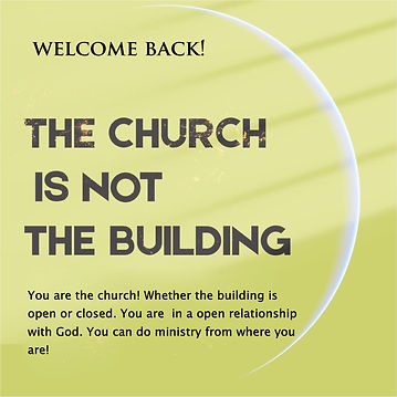 The church is not the building v3.jpg