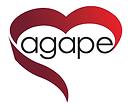 agape-logo.png
