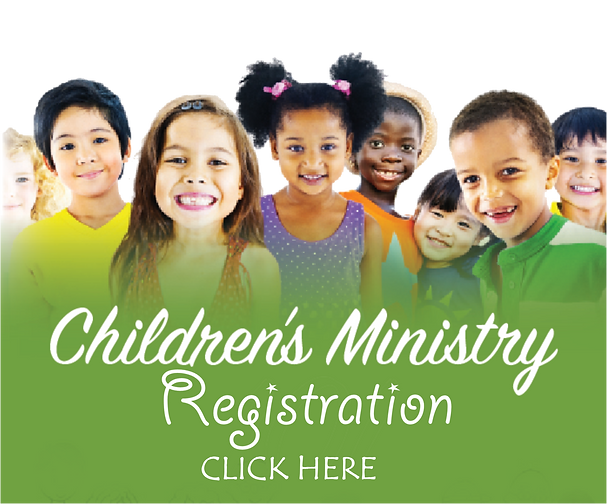 Childrens Ministry Registration click he