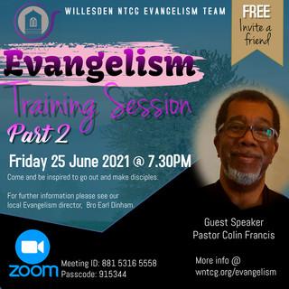 Evangelism Training Part 2.jpg