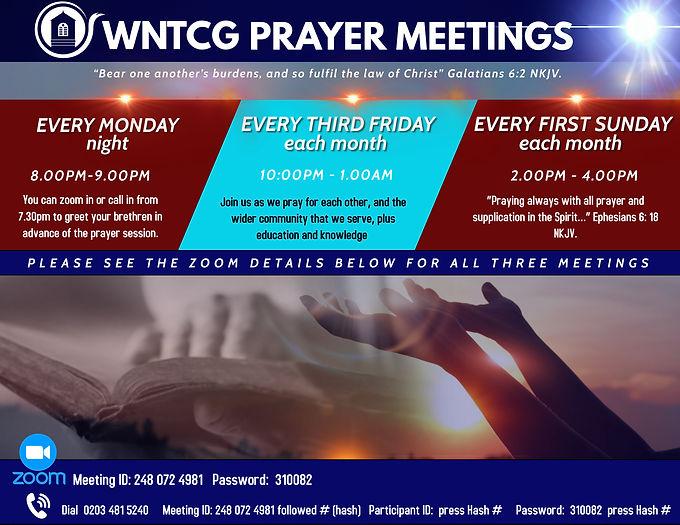 Prayer Meetings Advert_updated.jpg
