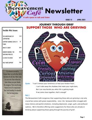 April 2021 Newsletter_Page_1.jpg