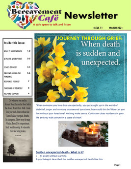 March 2021 Newsletter_updated_Page_1.jpg