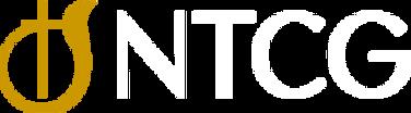 new-testament-church-of-god.png