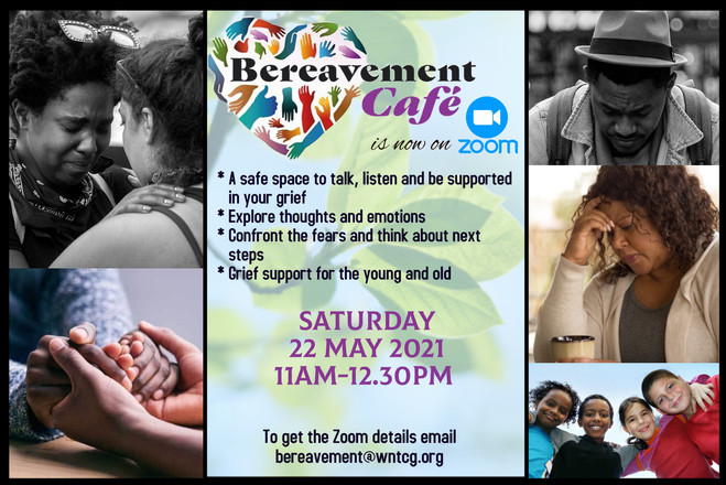 1 Bereavement Cafe on Zoom_updated.jpg