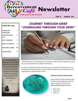February 2021 Newsletter_Page_1.jpg