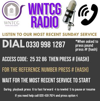 Updated July 2021 WNTCG Radio updated_edited.jpg