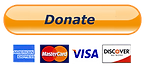 paypal-donate-now.png