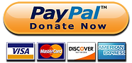 PayPal-Donate-Button-High-Quality-PNG-e1