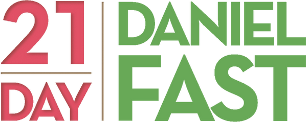 DanielFast17HeaderLogo_GREEN2.png